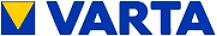 VARTA sucht Softwareentwickler