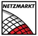 Jobs bei NETZMARKT Erlangen