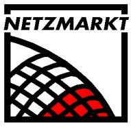 Linux-Systemadministrator/in_Netzmarkt Internetservice Erlangen