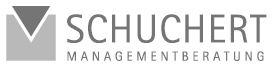 Schuchert sucht Softwareentwickler für Bochum