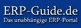 Das unabhängige ERP-Portal