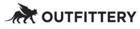 Outfittery: ERP-Projektleiter Berlin